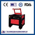 laser crystal engraving machine high precision craft machine-yueming laser