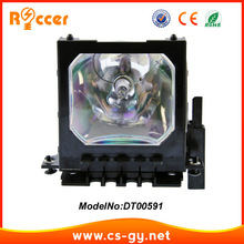 Hot sale Cheap Projector Module DT00591 / CP-X1200 office supply