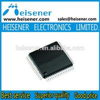 (IC Supply Chain) 71M6541F-IGTR/F