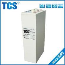 Good quality SL2-2000 solar storage battery