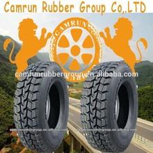 online truck tires 295/80R22.5 sale in QATAR market