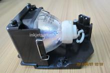 Projector lamps Hitachi DT00701 original lamp
