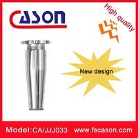 38x80/100/120/180/200 adjustable stainless steel feet