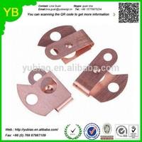 Customized sheet metal fabrication/stainless steel fabrications/fabricating steel parts