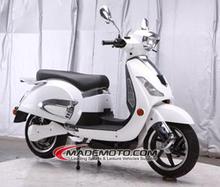 2014 new deisgn mini 1500W Electric motorcycle