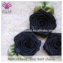 Black Roses Flower Delivery 63