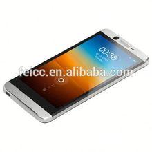 MTK6589 6.0 inch Quad core 1GB 8GB 6 inch big screen dual SIM Projector China Mobile Phone smart phone wifi
