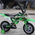 Kids motorcycle bike / children motorcycle for kids / motorcycle bicycle for kids