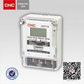 Inteligente DDSY726 tipos de eletricidade metros