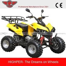 New cheap racing 250cc Utility ATV with high quality (ATV013)