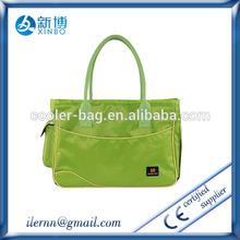 Handbag Portable Dog Bag Outdoor Pet Carrier Dog