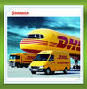 Best price and professional service of International UPS DHL FEDEX to malaysia from China alibaba Express