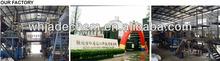Manufacturer price PEG 6000 25322-68-3
