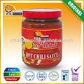 2014 sıcak satış konserve kırmızı biber sosu