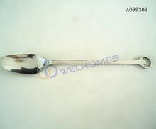 High lumen best price kitchen stainless steel flatware set