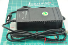 high quality pentax Q-75E battery charger for pentax total station battery