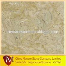 Italian building materia perlato svevo marble