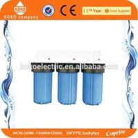 high quality hyundai water purifier