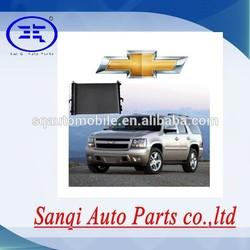 On Sales Auto Radiator fits chevrolet impala at oe 52470705