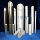Premium Quality Stainless Steel Welded Pipe 201/202