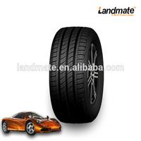car tire manufacture manufacture,passenger car tire made in China