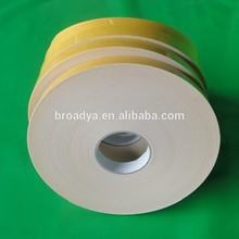 EVA heat resistant foam automobile double sided tape