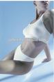 women's Sexy sport underwear