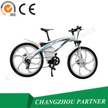250w moto elétrica 36v bateria de lítio bicicleta elétrica
