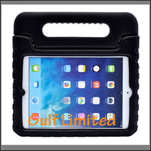HOT SELLING For iPad Air 2 Tablet Carrying Case