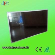 """HD 50"""" LED Panel T500DB01 V0"""