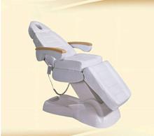 alibaba express beauty salon electric thai massage bed