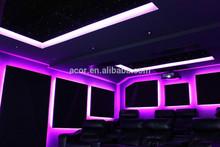 Cinema Star Ceiling Panels