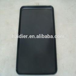 Stainless Steel Teflon-Coated-Baking-Tray