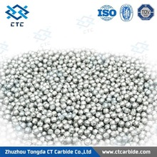 Brand new grinding balls for ball mill with high quality