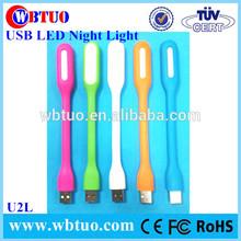 Super bright USB LED Light /USB Lamp /USB Light Working USB LED lighting
