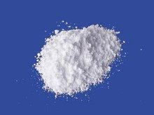 D-Tartaric acid with CAS NO.147-71-7