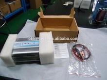 1000W 230V Power Outlet 12/24v Car Adapter -OKKE POWER