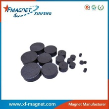 Strong SmCo Magnet top seller with 15 experience in manufacture with factory