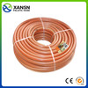 "1"" polypropylene flexible water hose with low price"
