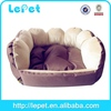 specialized in cotton pet bed es13cc016
