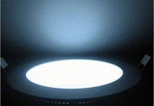 low carbon warranty 2 years Supper bright led disco panel equalizer