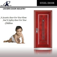 used exterior french doors for sale/used exterior doors for sale/steel security door