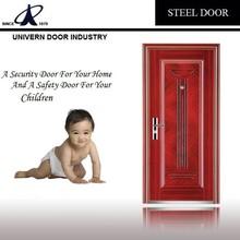 used exterior french doors for sale/used exterior doors for sale/steel security door
