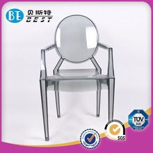 Ghost Chair Overstock For European Market