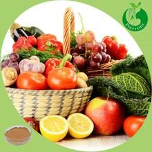 Tomato powder fruit and vegetable powder organic tomato powder