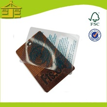 brand name printed plastic tag for clothing/kraft hang tag for clothing and jeans