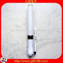Custom Powder Glow Stick Factory Custom Powder Glow Stick