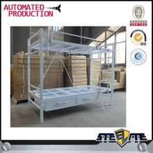 Cheap Steel Furniture Metal Bunk Beds