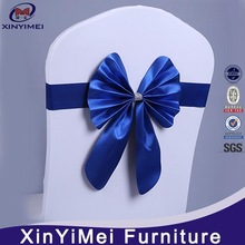 Best Sell Christmas Gift buy wedding chair covers