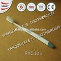 Cepillo de dientes personalizado / cepillo de dientes dibujos animados / dental foto cerdas suaves cepillo de dientes adultos